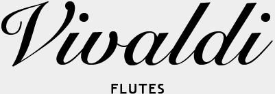 Flauti Vivaldi